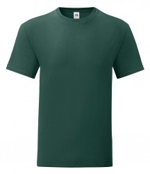 Image 20 of Fruit of the Loom Iconic 150 T-Shirt