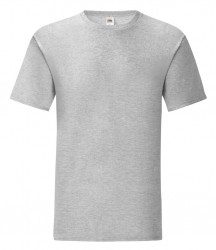 Image 22 of Fruit of the Loom Iconic 150 T-Shirt