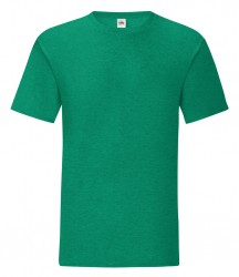Image 19 of Fruit of the Loom Iconic 150 T-Shirt
