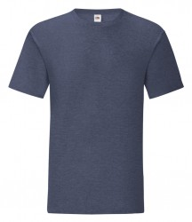 Image 24 of Fruit of the Loom Iconic 150 T-Shirt