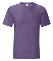 Image 21 of Fruit of the Loom Iconic 150 T-Shirt