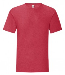 Image 26 of Fruit of the Loom Iconic 150 T-Shirt
