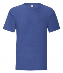 Image 2 of Fruit of the Loom Iconic 150 T-Shirt