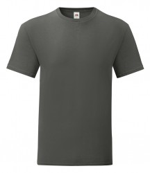 Image 4 of Fruit of the Loom Iconic 150 T-Shirt