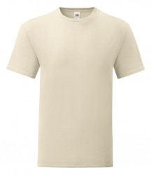 Image 5 of Fruit of the Loom Iconic 150 T-Shirt