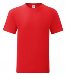 Image 8 of Fruit of the Loom Iconic 150 T-Shirt