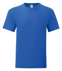 Image 9 of Fruit of the Loom Iconic 150 T-Shirt