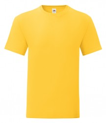 Image 10 of Fruit of the Loom Iconic 150 T-Shirt