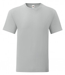 Image 12 of Fruit of the Loom Iconic 150 T-Shirt