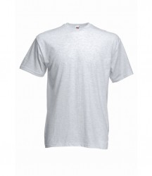 Image 6 of Fruit of the Loom Value T-Shirt