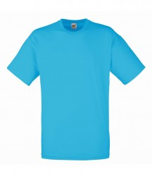 Image 7 of Fruit of the Loom Value T-Shirt