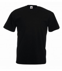 Image 13 of Fruit of the Loom Value T-Shirt