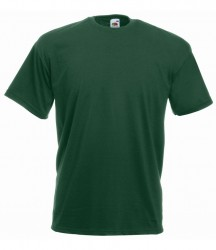 Image 9 of Fruit of the Loom Value T-Shirt