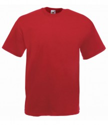 Image 10 of Fruit of the Loom Value T-Shirt