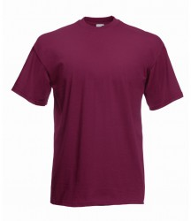 Image 8 of Fruit of the Loom Value T-Shirt