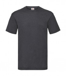 Image 15 of Fruit of the Loom Value T-Shirt