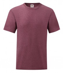 Image 12 of Fruit of the Loom Value T-Shirt