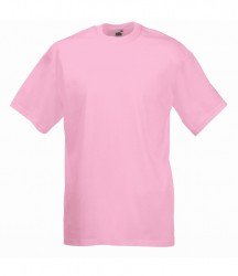 Image 18 of Fruit of the Loom Value T-Shirt
