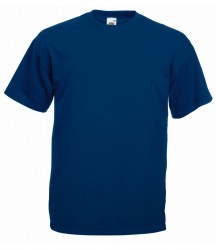 Image 28 of Fruit of the Loom Value T-Shirt