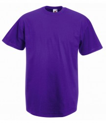 Image 20 of Fruit of the Loom Value T-Shirt