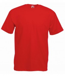 Image 32 of Fruit of the Loom Value T-Shirt