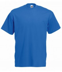 Image 4 of Fruit of the Loom Value T-Shirt