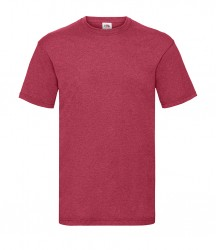 Image 31 of Fruit of the Loom Value T-Shirt
