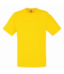Image 3 of Fruit of the Loom Value T-Shirt