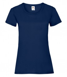 Image 5 of Fruit of the Loom Lady Fit Value T-Shirt