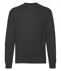 Fruit of the Loom Classic Drop Shoulder Sweatshirt image