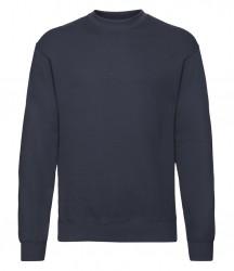 Image 7 of Fruit of the Loom Classic Drop Shoulder Sweatshirt