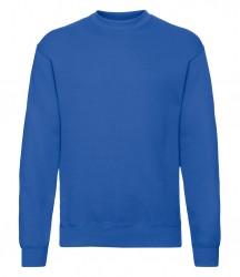 Image 14 of Fruit of the Loom Classic Drop Shoulder Sweatshirt