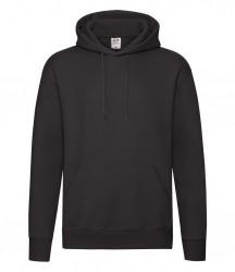 Fruit of the Loom Premium Hooded Sweatshirt image