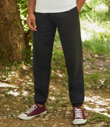 Fruit of the Loom Premium Jog Pants image