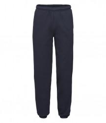 Image 3 of Fruit of the Loom Premium Jog Pants