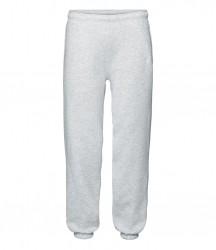 Image 4 of Fruit of the Loom Premium Jog Pants