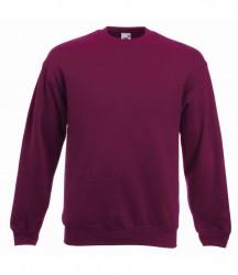 Image 6 of Fruit of the Loom Premium Drop Shoulder Sweatshirt