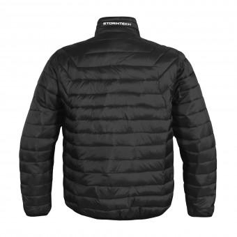 Image 1 of Altitude jacket