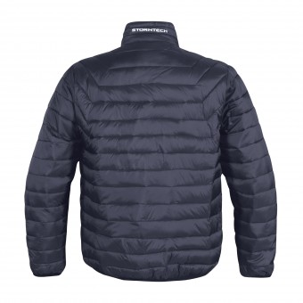 Image 2 of Altitude jacket
