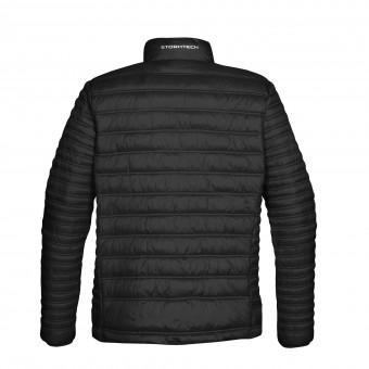 Image 1 of Basecamp thermal jacket
