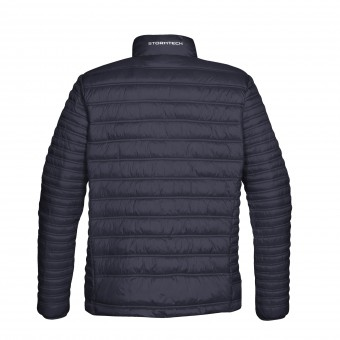 Image 4 of Basecamp thermal jacket
