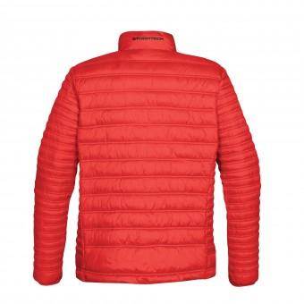 Image 3 of Basecamp thermal jacket