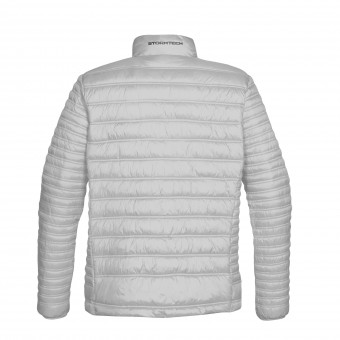 Image 2 of Basecamp thermal jacket