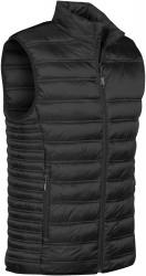 Image 1 of Basecamp thermal vest