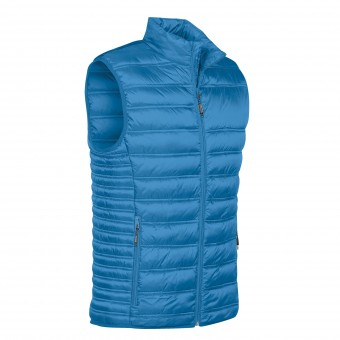 Image 5 of Basecamp thermal vest