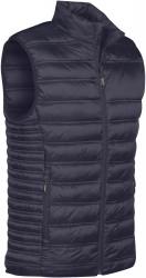 Image 5 of Basecamp thermal vest