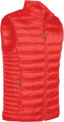 Image 3 of Basecamp thermal vest