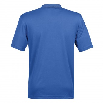Image 1 of Eclipse H2X-Dry® piqué polo