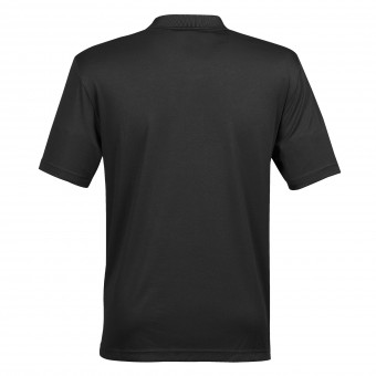 Image 6 of Eclipse H2X-Dry® piqué polo