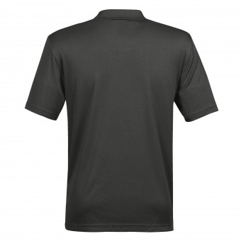 Image 5 of Eclipse H2X-Dry® piqué polo